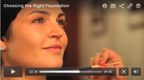 Choosing the Right Foundation
