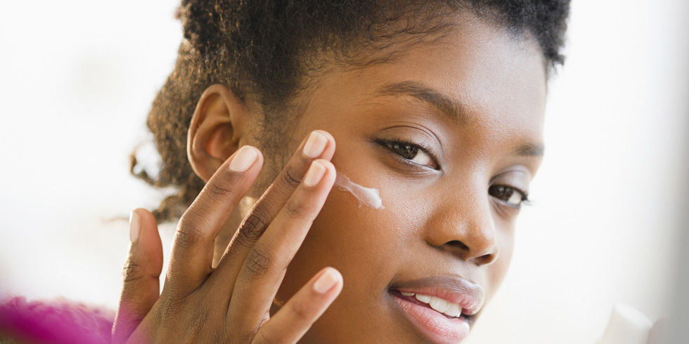 Why Moisturizer Is More Essential Than Foundation Or Cover-Up