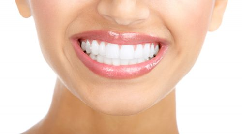 Which Teeth-Whitening Products To Avoid