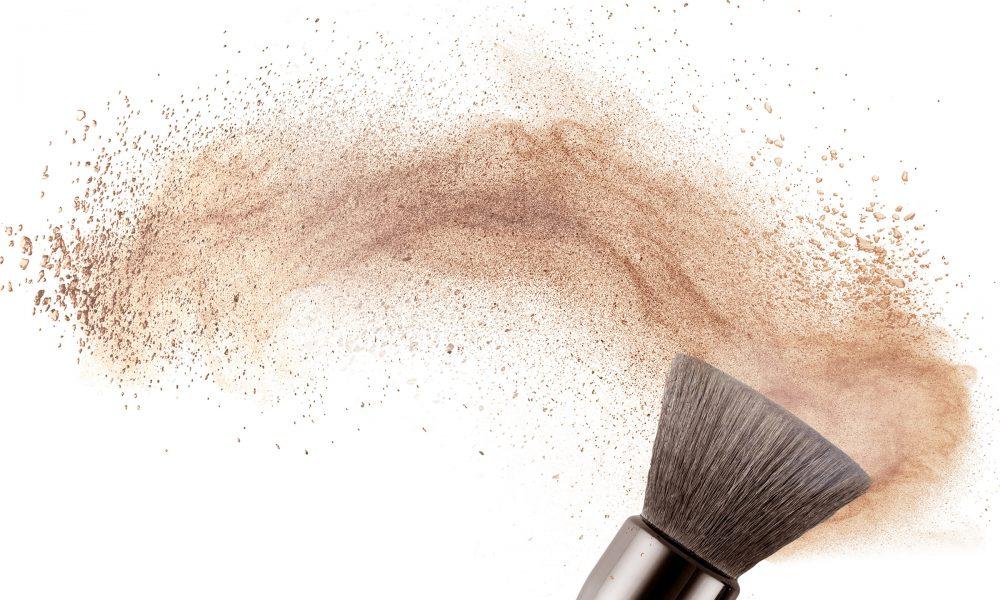 Liquid Versus Powder Foundation