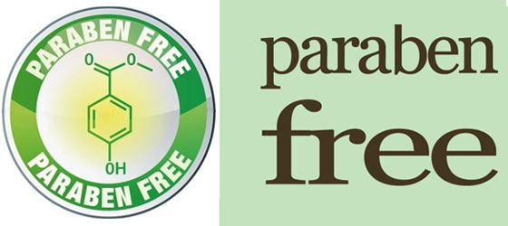 Are Parabens Truly A Cause For Concern?