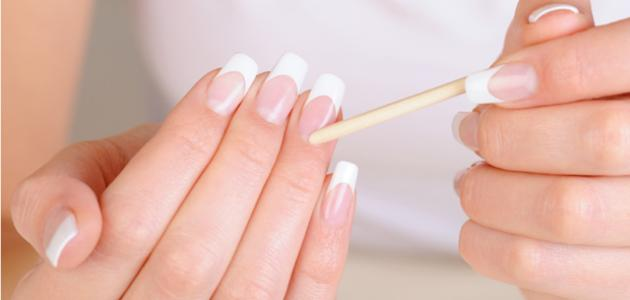 Protect Your Mani!