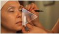 Bridal Makeup Part 1