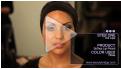 Kardashian Inspired: Part 2 - The Cheeks and Lips