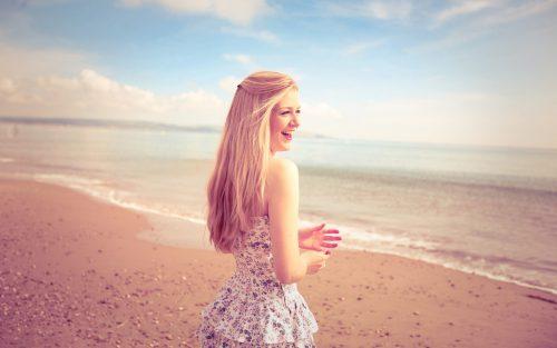 Fun In The Sun Dictates Attentive Skincare