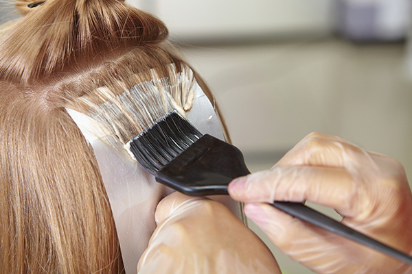Top Things To Treat Your Hair To In Place Of New Highlights