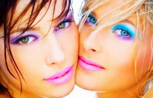 Make Better Makeup Choices For Summer