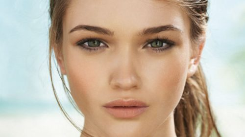 Choose Makeup Products With SPF For A Gorgeous, Healthy Summer
