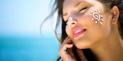 Join The Liberation Movement Against Summertime Beauty Bummers
