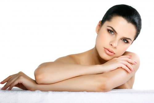 Taking Care Of Your Skin, Before And After Pregnancy
