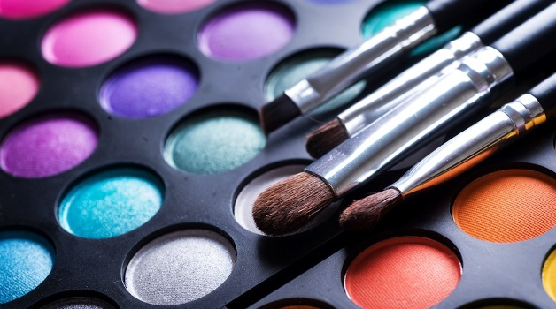 The Best Eyeshadow Trends Of The Summer