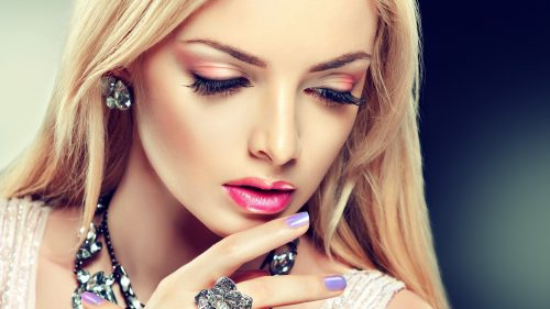 Quick Makeup Options That Will Come In Handy