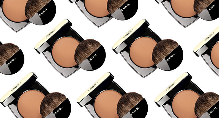 Finding The Right Bronzer