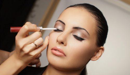 Double-Duty Makeup Tips