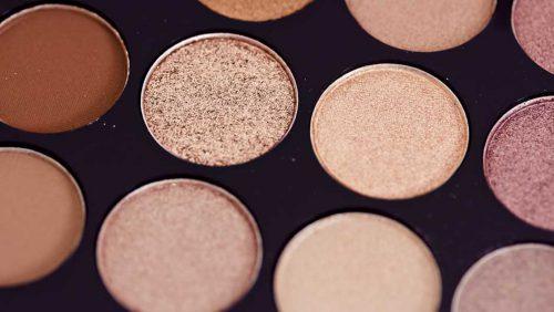 Tips For Long-Lasting Eye Shadow