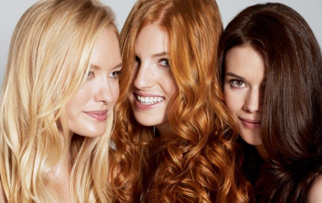 Making Your Hair Color Last
