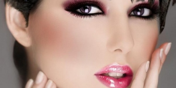 Makeup Tricks To Fix Any Flaw