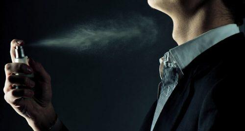 Fragrance Tips For Men