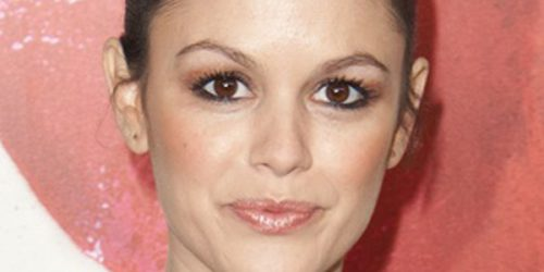 Copy Rachel Bilson's Dreamy, Uncomplicated Makeup Look