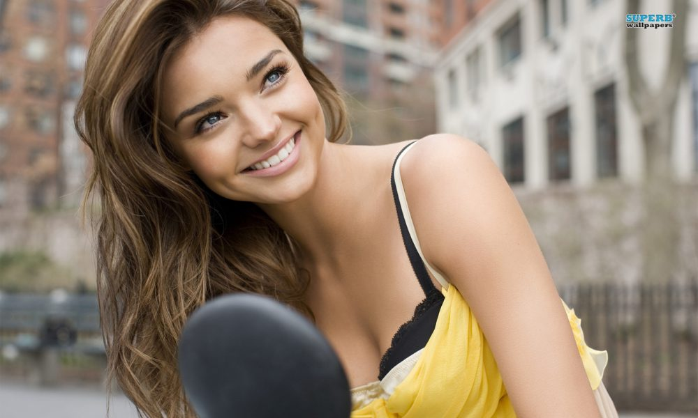 Cute Tips For Looking Like The Girl-Next-Door