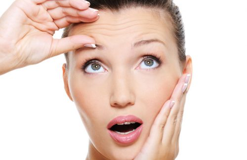 The Future Of Wrinkle Therapy