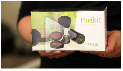 TRUE Cosmetics - The Kit