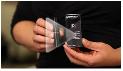 Dermablend - Quick-Fix Concealer SPF 30