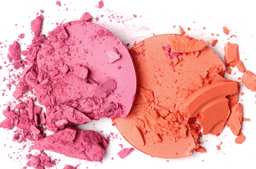 How To Save Your Favorite Blush