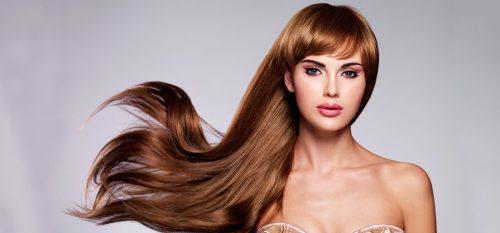 Tips For Keeping Your Tresses Super Shiny