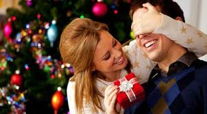 What Not To Buy Your Man For Christmas