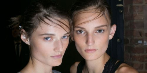 Makeup Tricks To Make You Look Younger Than You Really Are