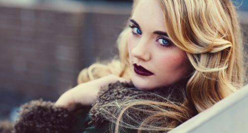 Winterizing Your Makeup Stash