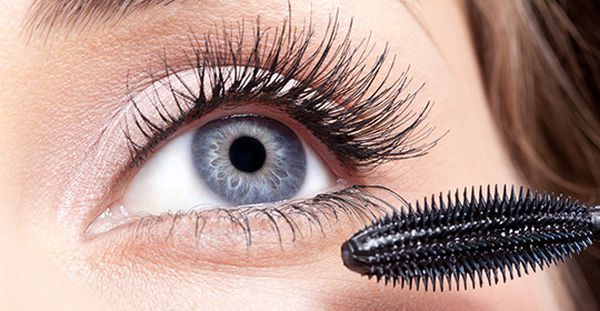 Mascara To Meet Every Need