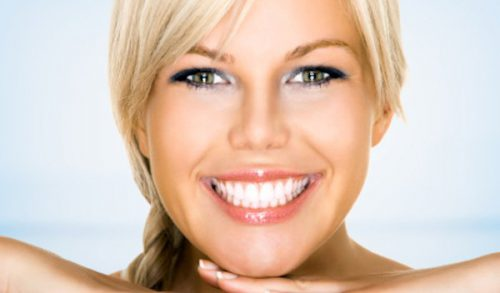 Easy Tips To Get A Whiter Smile
