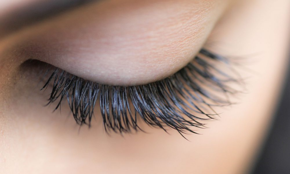 Tips For Fabulous Lashes