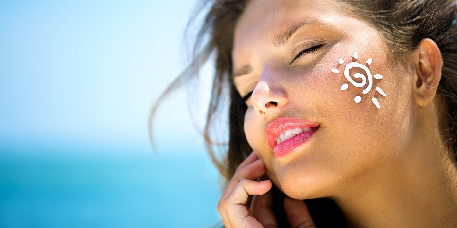 Sunscreen In The Winter: Do You Really Need It?