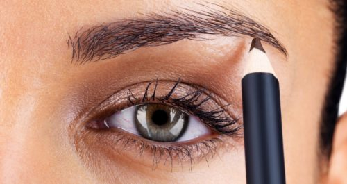 The Challenge Of Choosing A Brow Pencil