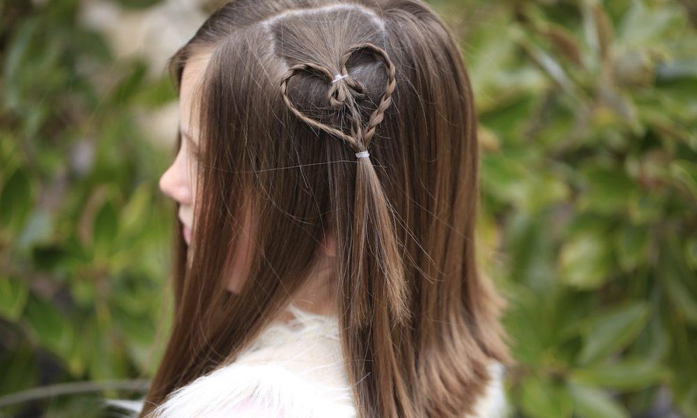 Valentine's Day Hairstyles Worth Considering