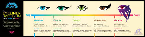 bb_eyeliner