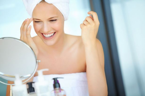The Best Ways To Test Your Beauty Products