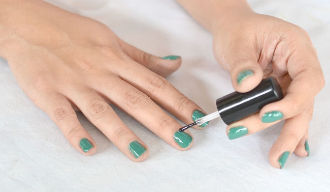 Nail Trends To Try This Very Moment
