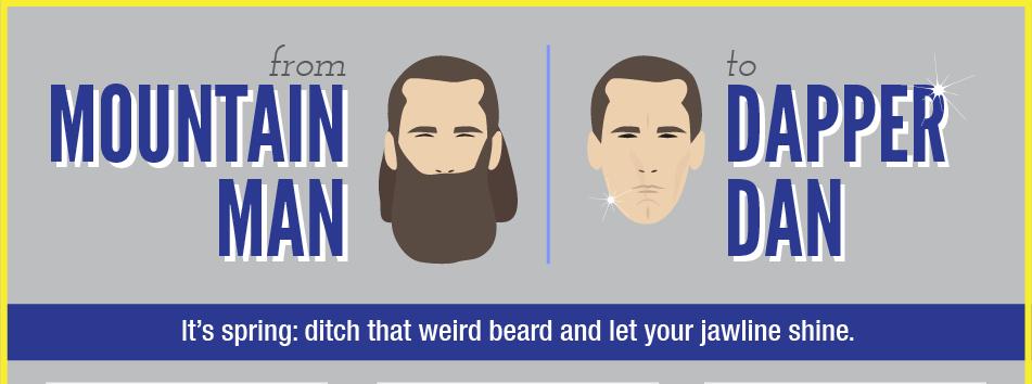 bb_beards