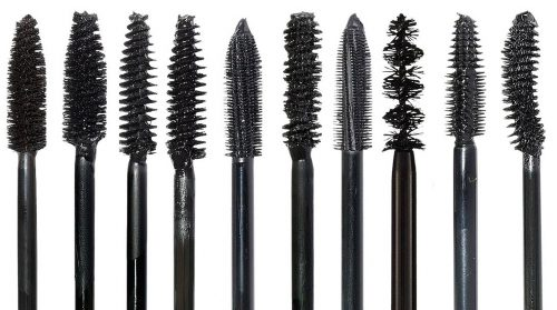 What Does Your Mascara Wand Do For You?