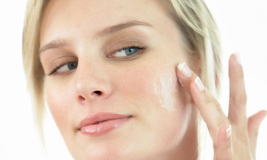 How To Make Your Skincare Serums Work Better Than You Ever Thought Possible