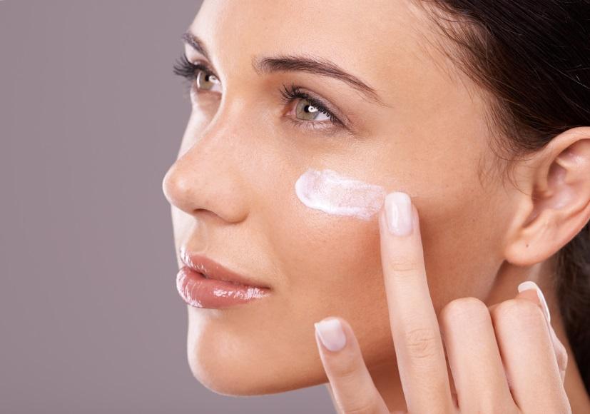 Three Great Ways To Use Your Primer