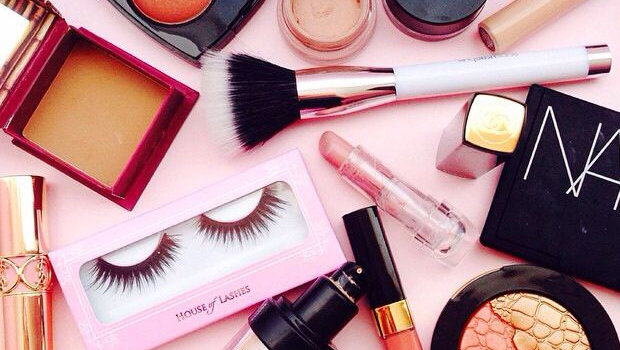 Four Products You Need To Bounce Back From A Break-Up
