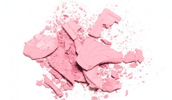 Are You Wearing The Wrong Shade Of Blush?