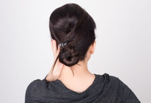 One Simple Hair Move That Can Transform Any Style