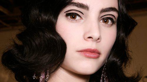 Three Tips To Apply Liquid Eyeliner Like A Pro