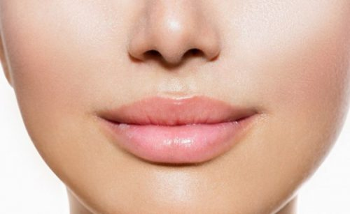 Pucker Up - How To Combat Chapped Lips Throughout The Year
